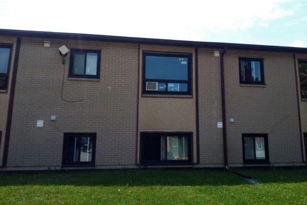 Kiwanis Apartments-4