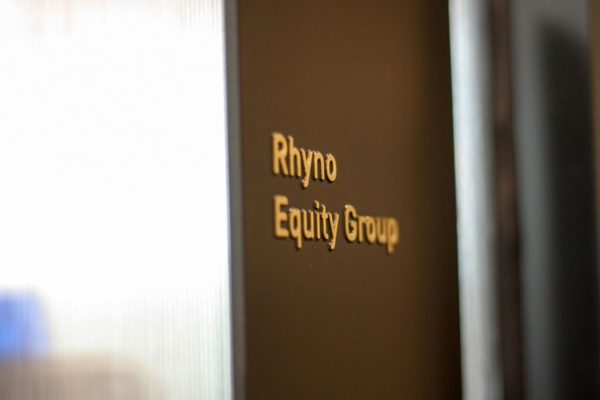 Rhyno-Equity-Group-2